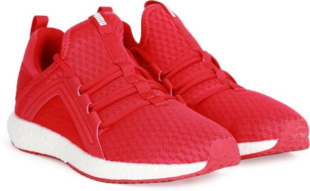 Women s Basketball Shoes - Buy Basketball Shoes for women Online at ... 3dd754a153717