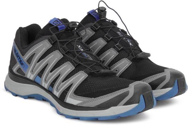 Salomon Xa Lite Running Shoes For Men