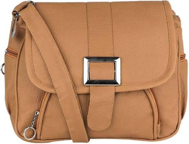 a4668334de98 Mk Purse Bags Wallets Belts - Buy Mk Purse Bags Wallets Belts Online ...