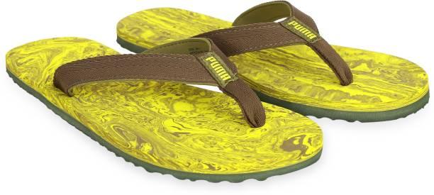 Puma Slippers Flip Flops - Buy Puma Slippers Flip Flops Online at ... 1403ce6f6