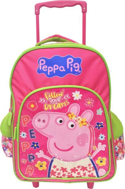 School Bags Buy Schools Bags For Girls Boys Kids Online At Best
