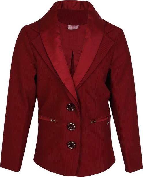 85840c5f69a3 Cutecumber Girls Wear - Buy Cutecumber Girls Wear Online at Best ...