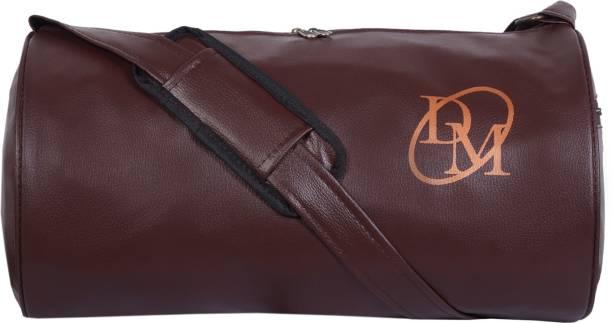 4fe3dd1aad29f5 Dee Mannequin Gym Bags - Buy Dee Mannequin Gym Bags Online at Best ...