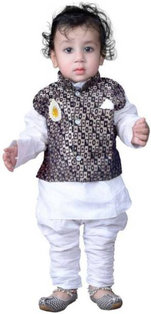 188616056 Baby Boys Clothes - Buy Baby Boys' Clothes Online At Best Prices in ...