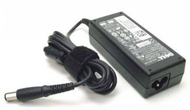 DELL Latitude 3470 65W Original 65 W Adapter