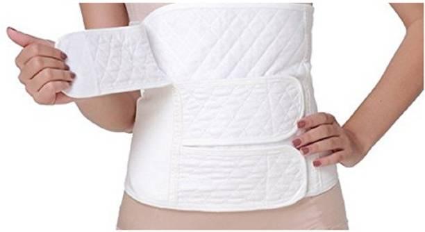 Maternity Belts Store - Buy Maternity Belts Online In India