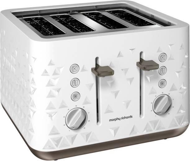 af6c185ce Morphy Richards Popup Toasters - Buy Morphy Richards Popup Toasters ...