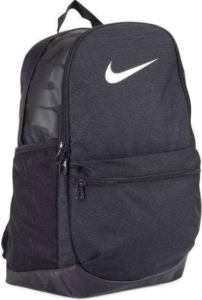 Nike Bags Wallets Belts - Buy Nike Bags Wallets Belts Online at Best ... 1a92c78f1f6b5