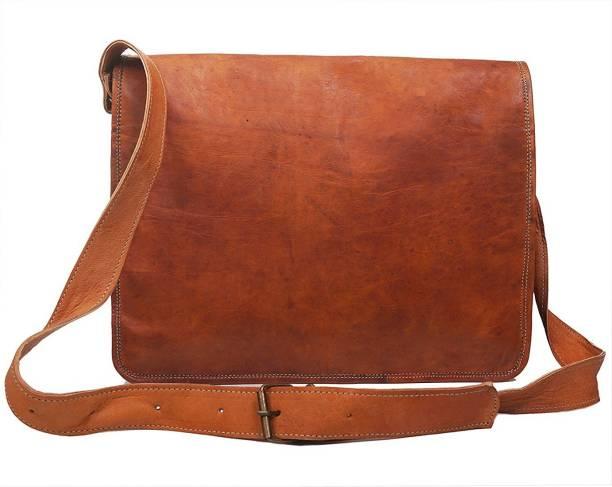 474fb4ebd5 School Bags - Buy Schools Bags for Girls