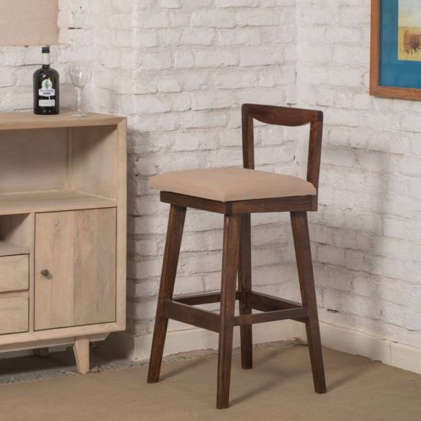 bar chairs stools buy bar chairs stools online at best prices