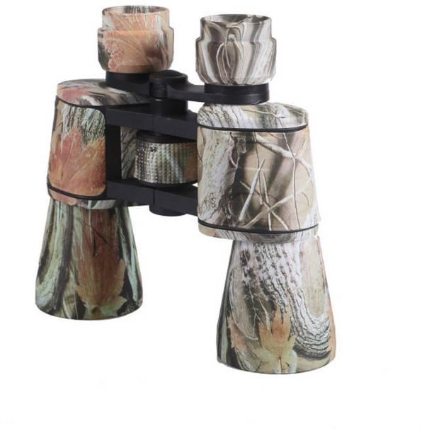 GOR Power View 20 x 50 Military Binoculars