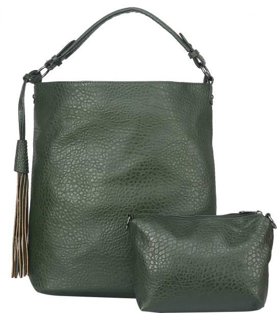 3d578044a5d Fiona Trends Handbags - Buy Fiona Trends Handbags Online at Best ...