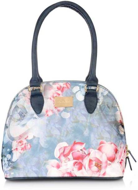 17de82f3466a Women Shoulder Bags - Buy Women Shoulder Bags Online at Best Prices ...