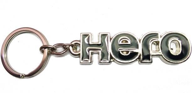 c90de3c1f Prime Key Chain Key Chains - Buy Prime Key Chain Key Chains Online ...