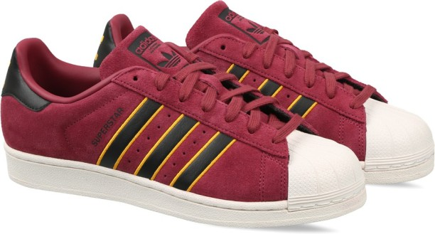 4e1afcd9474 discount code for adidas superstar shoes black red yellow green ...