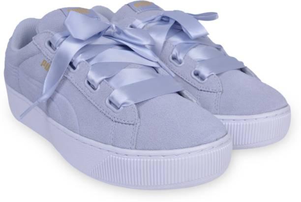 3e7ed43b8ec28f Puma Womens Footwear - Buy Puma Womens Footwear Online at Best ...