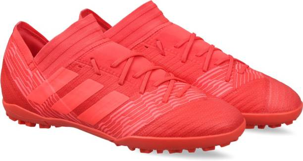 7fa371dcce08 Adidas Shoes - Buy Adidas Sports Shoes Online at Best Prices In ...