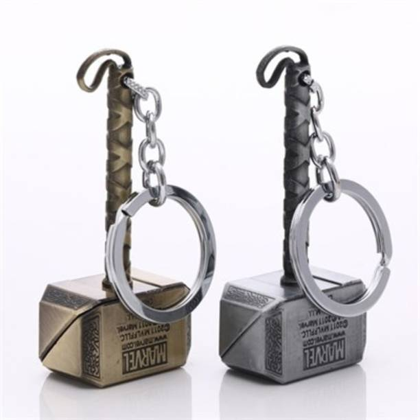 Key Chains - Buy Key Chains Online at Best Prices in India
