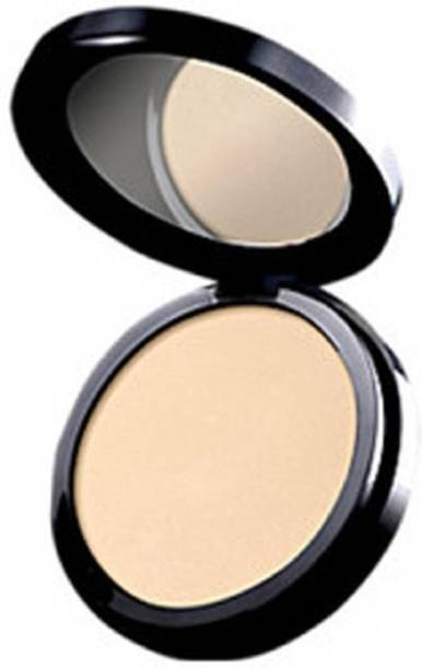 Oriflame Sweden PURE COLOUR PRESSED POWDER  Compact