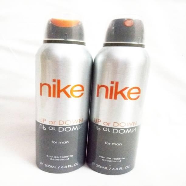 522fe3977 Nike Deodorants - Buy Nike Deodorants Online at Best Prices In India ...