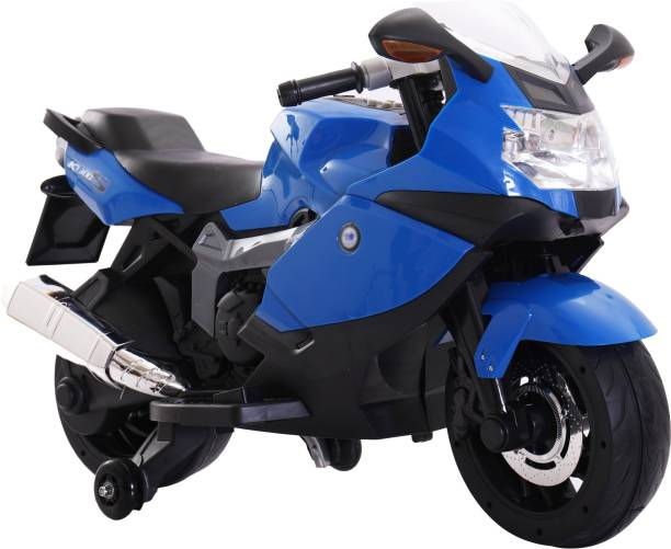 Ride Ons Buy Ride Ons Online At Best Prices In India Flipkart Com