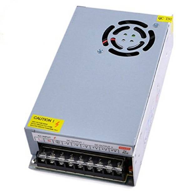 SunRobotics SMPS Industrial Power Supply 12V 20A