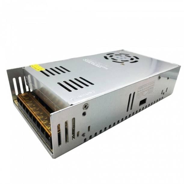 SunRobotics SMPS Industrial Power Supply 12V 10A