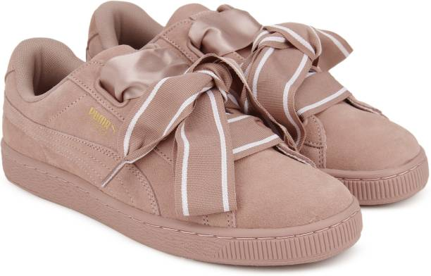 c65feba43eb5f7 Puma Sneakers - Buy Puma Sneakers Online at Best Prices In India ...