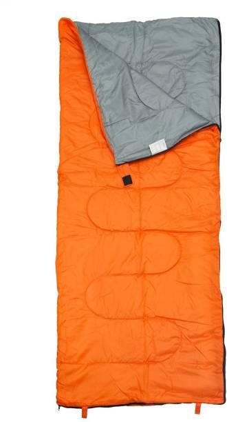 IRIS Outdoor Portable Sleeping Bag