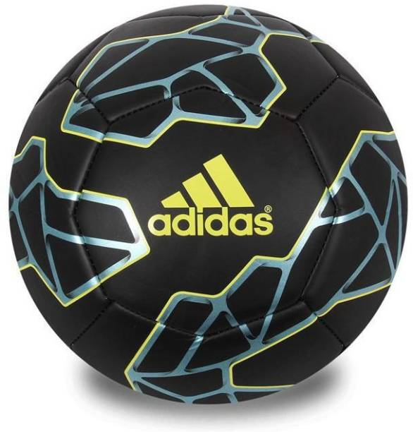 ADIDAS massi Football - Size: 5