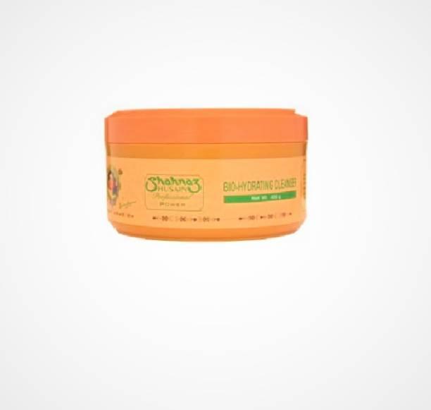 Shahnaz Husain Bio-Hydrating Cleanser Face Wash