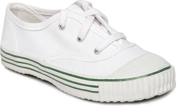 8aad48e9da39 Green School Shoes - Buy Green School Shoes Online at Best Prices In ...