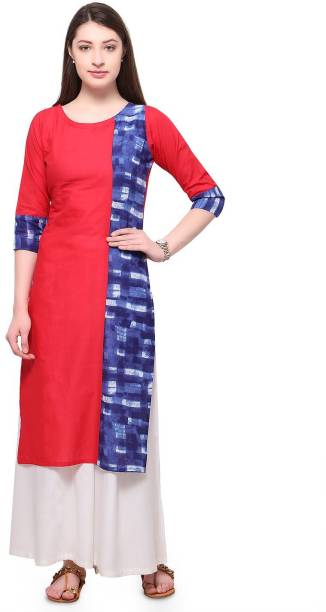 731004079 Trend Factory Womens Clothing - Buy Trend Factory Womens Clothing ...