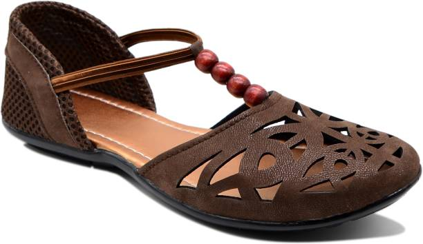 Flats for Women - Buy Women s Flats 237f8d022