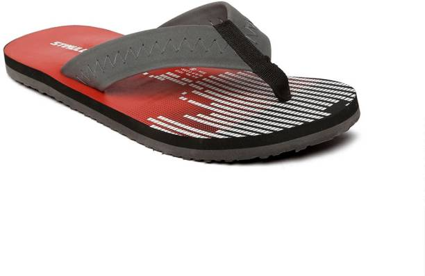 26b476861 Paragon Slippers Flip Flops - Buy Paragon Slippers Flip Flops Online ...