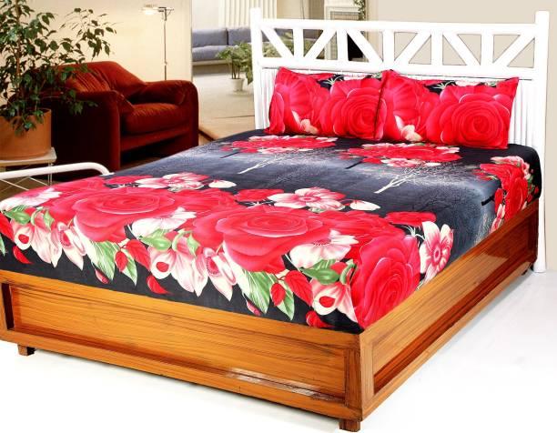 87ab14c012 Welhouse India Bedsheets - Buy Welhouse India Bedsheets Online at ...