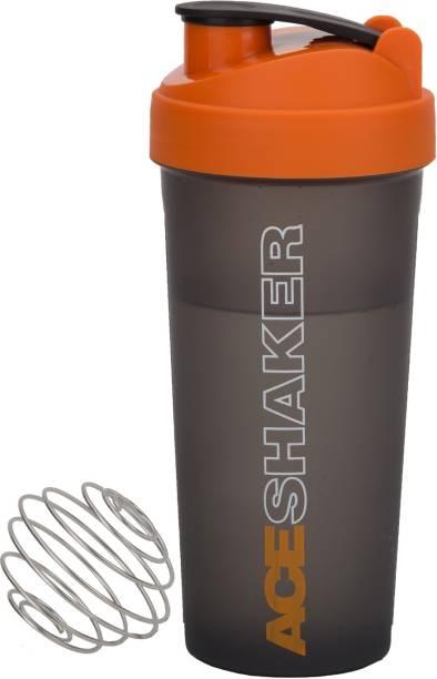 Jaypee Plus Ace 700 ml Shaker