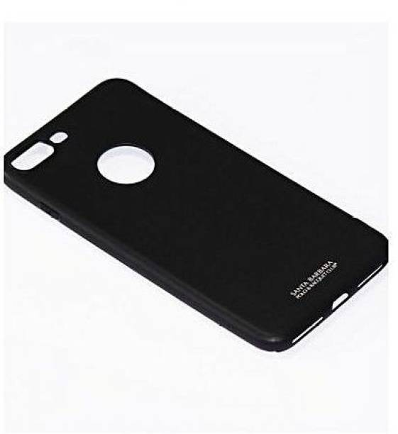 aadtail Back Cover for Apple iPhone 7