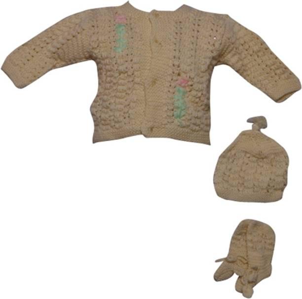 09e1c7158 Redheart Infants Wear - Buy Redheart Infants Wear Online at Best ...