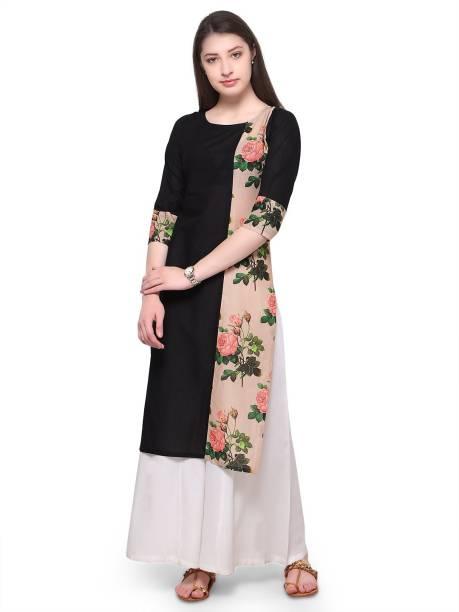 92f33b6cd Trend Factory Womens Clothing - Buy Trend Factory Womens Clothing ...