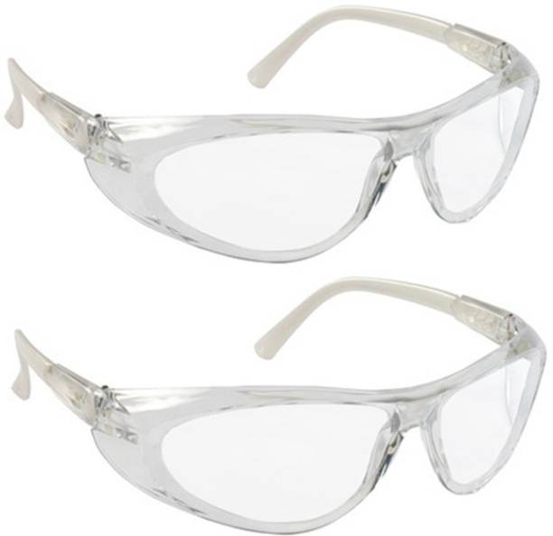 5fbf8019dd Cibaca Safety Goggles - Buy Cibaca Safety Goggles Online at Best ...