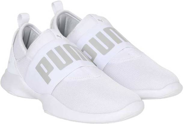 7292fa553382 Puma Shoes for men and women - Buy Puma Shoes Online at India s Best ...