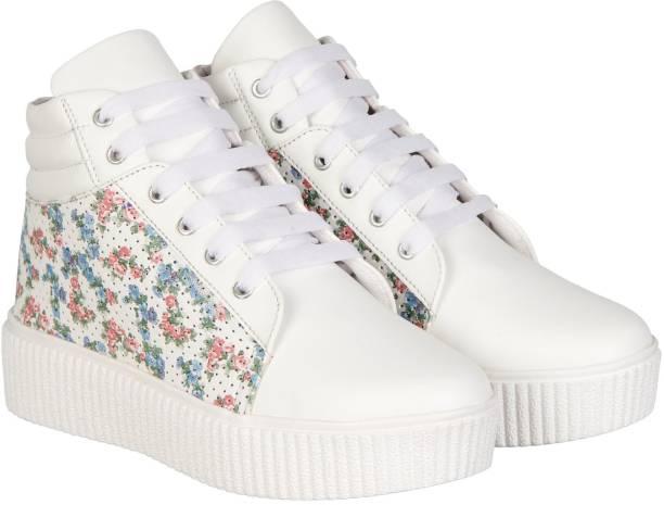 096c87673 Nmd Womens Footwear - Buy Nmd Womens Footwear Online at Best Prices ...