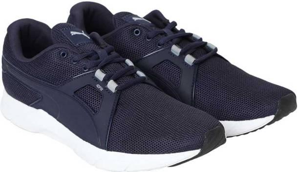 5f8c4d6596a Puma Sports Shoes - Buy Puma Sports Shoes Online For Men At Best ...