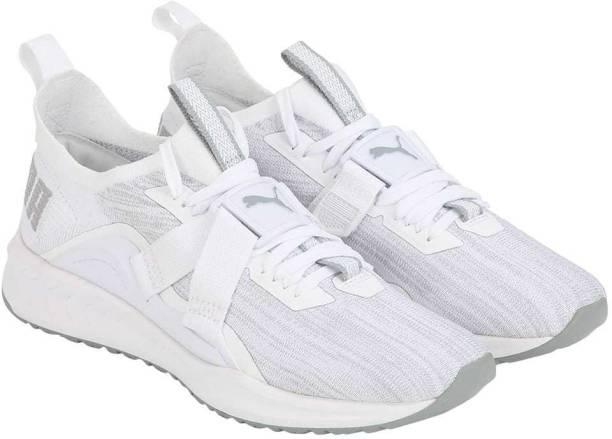 a410f089c7b45d Puma IGNITE evoKNIT Lo 2 Running Shoes For Men