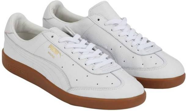 22fc8ea9d103 Puma Casual Shoes For Men - Buy Puma Casual Shoes Online At Best ...