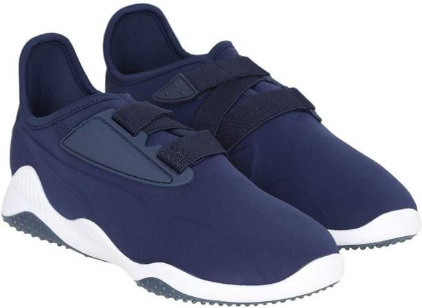b3fd342e6bf Puma Shoes for men and women - Buy Puma Shoes Online at India s Best ...