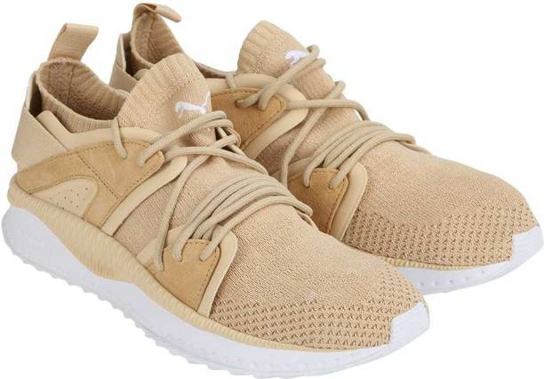 690aeac2741b Puma TSUGI Blaze evoKNIT Sneakers For Men