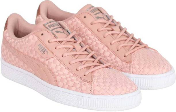 aebd1d33500a Puma Casual Shoes - Buy Puma Casual Shoes Online at Best Prices In ...