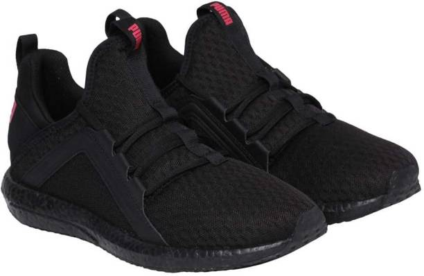 Puma Shoes for men and women - Buy Puma Shoes Online at India s Best ... ebd8c9b9f